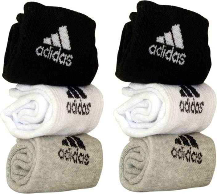 In a world full of trends I want to remain a classic Here are trendy socks from the house BHOMISTORE for purchasing just click on the images. #socks #sportssocks #socksformen #cottonsocksforwomen #reeboksocks #adidascottonsocks    Buy now:- https://bit.ly/2HhhUIU