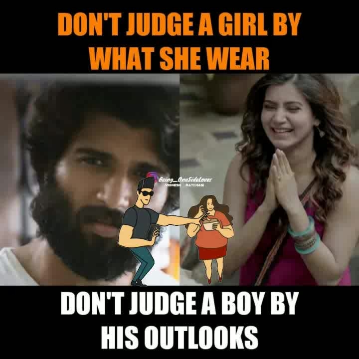 #swag #picoftheday #roposo-style #roposo #girls #boy #tbt #funny #follow4follow #like4like #eating #hrithikdancing