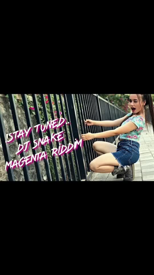 STAY TUNED ..💃🏻 For my upcoming video.. 😉 #love #dance #dancer #dancerlife #ps #pro #proneeta #proneetaswargiary #teamproneeta