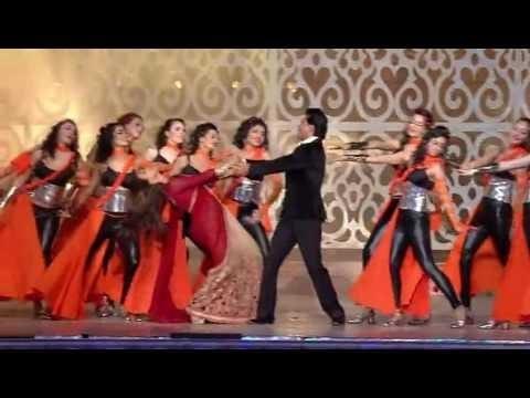 SRK KAJOL 2015 #SRK #KAJOL #sharukhkhan