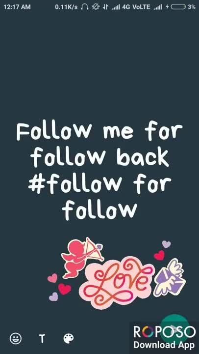 #selfie #nofilter #instagramtags #webstagram #like4me #like4like #like4tags #likeforme #like4follow #likeforlike #like4follower #likeforfollow #like4followers #likeforliketeam #likeforfollowers #likeforlikealways #tags4like #tags4follow #tagsforlikes #tagsforfollow #followme #follow4follow #followforfollow #amazing #all_shots #alwaysfollowback #20likes #nice