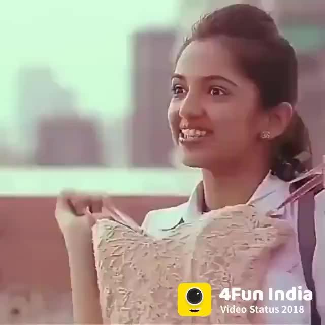 So Lovely #tranding #viralvideo #loveing
