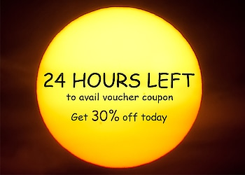 24 hours left to get 30% off!  https://9rasa.com/  #9rasa #studiorasa #ethnicwear #ethniclook #fusionfashion #online #fashion #offer #30%