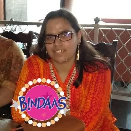 #weekendtime #bindaas