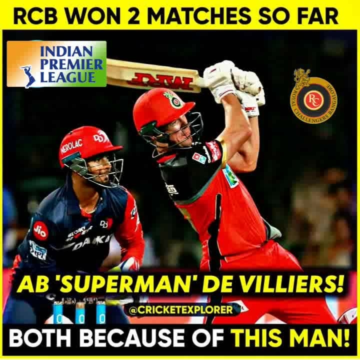 #abdevilliers #royalchallengersbangalore #ipl #iplfever #ipl2018 #iplcontest #ipl gamer #cricket #pic-click #roposo-pic #ropo-love #ropo-style #ropo-beauty #ropo-beauty #roposopic #crics #cricketfever #love #exited #very-excited #beauty #fever #match #watch #catch  #ball #cricketer #awards #night #natural-look #natural #nature #naturalbeauty #awesomelook #awesomecollection #collection #pic-click #pic #photoshop #photoshoot #image #songs #sporty #sportstv #dhoni #csk #rcb #kkr #mi #srh #kxip #dd #rr #indianpremierleague #royalchallengersbangalore