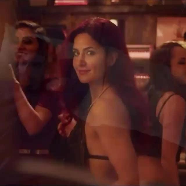 #film #hot #hotness #red-hot #hot-hot-hot #hottest #hotpink #hotlady #hot-pink-sangeet-suits #hotlook #hotred #hotgirl #hotbody #hotmodel #porn