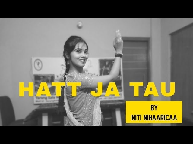 Now a days everyone is talking about Sapna Chaudhay, so I am also try with her song. I know its not so good try but i tried to do my best. so if you like my video then hit Like, give Comment and Share my video. Still if you not subscribe my channel then don't forget to Subscribe my channel for get latest updates.  #nitinihaaricaa #tarangkalamanch #sapnachaudhary #haryanvidance #hattjatau #veerediwedding   http://createyoutube.com/fb/1emXDVJ7lT4