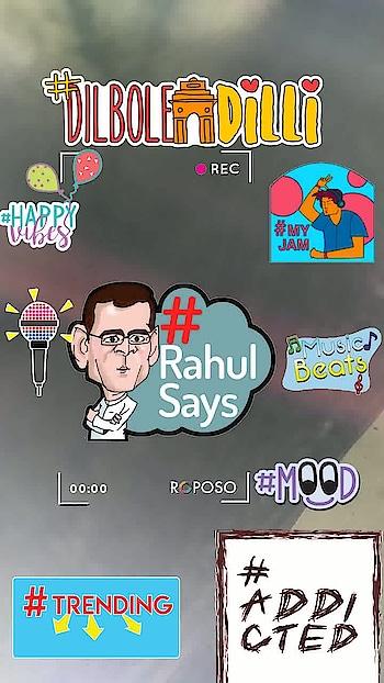 #music #love #terayaarhoonmain #sonuketitukisweety #random #cover #sleeplessnights #loveformusic #acoustic #rahulbeingmusical #hindi #lovemylife #fender #singingdiaries #goodvibes #rahulsays #roposomic #trending #myjam #musicbeats #roposocamera #happyvibes #mood #dilboledilli #addicted