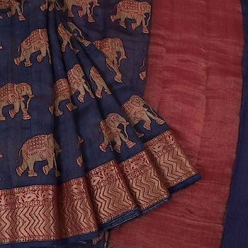 New Arrivals: Exquisite hand block printed Sarees by Shivangi Kasliwaal Deval The Multi Designer Store !! For more details please call us at +91 98984 22000 #stylish #designerwear #designercollection #garments #clothing #womenswear #multidesignerstore #designeraccessories #dresses #skds #kurtas #devalstore #ahmedabad #newcollection #latestcollection #devalthemultidesignerstore #luxurydesigner