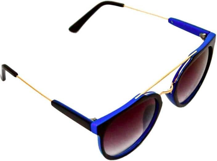Pacify Round Sunglasses  (Blue)  happy #weekend #wedding #indianblogger #firstpost #blogger #menonroposo #captured #fun #roposo-style #roposolove #ropo-love #mood #nature #roposogal #jhakkas #beats #roposo #queen #photography #love #fashionblogger #soroposo #fashion #ropo-good #model #dude #bindaas #roposotalenthunt #merrychristmas #winter #loveyourself #dance   *Link https://www.flipkart.com/pacify-round-sunglasses/p/itmf3yh736dxqsf7?pid=SGLFFH7MYVAMSN2F