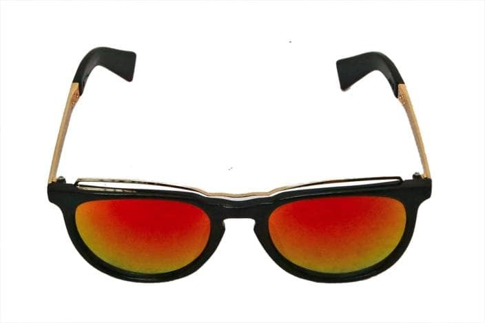 Pacify Clubmaster Sunglasses  (Black)  happy #weekend #wedding #indianblogger #firstpost #blogger #menonroposo #captured #fun #roposo-style #roposolove #ropo-love #mood #nature #roposogal #jhakkas #beats #roposo #queen #photography #love #fashionblogger #soroposo #fashion #ropo-good #model #dude #bindaas #roposotalenthunt #merrychristmas #winter #loveyourself #dance   *Link https://www.flipkart.com/pacify-clubmaster-sunglasses/p/itmf3yhbmeaufgrz?pid=SGLFFFEZUXZDG8QK