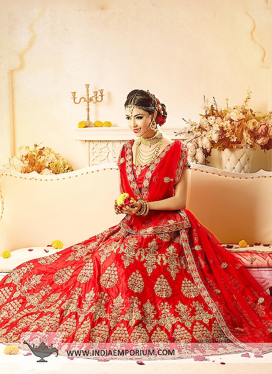 Elegant Red Satin Silk Lace & Stone with Embroidery Work Lehanga Choli  @@@ https://indiaemporium.com/elegant-red-satin-silk-lace-stone-with-embroidery-work-lehanga-choli.html    #be-fashionable #filmistaan #happy #beauty #musafir #friends #photography #comedy #good #quotes #jhakkas #new #ipl #amazing #ropo-beauty #punjabi #happyvibes #lol #funny #batmanrunning #indian #ropo-style #haha #model #soulfulquotes #beats #ipl2018 #non-vegjokes #weekend #goodmorning