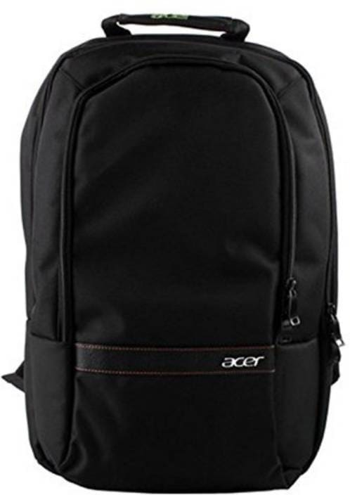 """aptop bags of diffrent brands like -Dell, Acer, Lenovo, HP.  Fits Most Laptops With A Display Of Up To 15.6"""", Providing Full Protection., Padded Cushion At The Back Ensures Enough Air Flow. Adjustable, Padded Shoulder Straps, Comfortable During Use.  https://bit.ly/2HnQPbi #laptopbags #dellbad #hpbag #acerbag #acerbag #laptopbagpack #backpack"""
