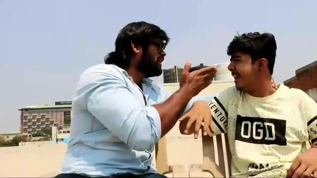 @prem_kumar26 #viner #flimistaan #viralvideo #acting #expressions #comedyvideos #bollywoodactor #newfeed #jokes #share #laughingoutloud #nagarpalikakobulao #priyaprakashvarrier #nagarpalika #black-edition