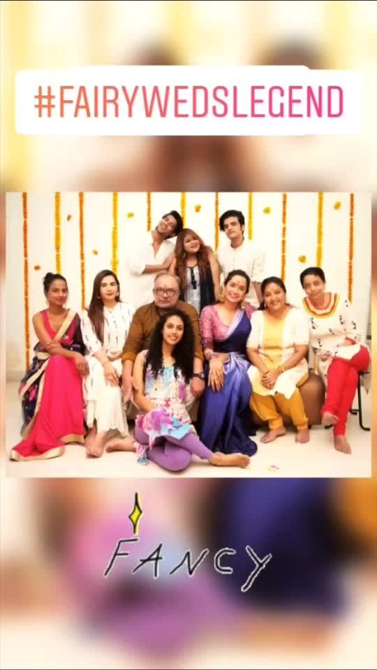 #MyBestFriendsWedding #Day01 #FairyWedsLegend :-) :-) :-) #LadkiWale #FriendsLikeFamily #Desi #indianwedding #wedding #weddingdays #Indian #India #weddingdiaries #Pune #Mumbai #desiwedding #shaadi #fashion #style #luxe #lgbt #life #aries #pride #instaguy #fashionista #friends #menswear #instagay #pune #mensfashion ✌💜🎶⭐ PC: @shail_photography