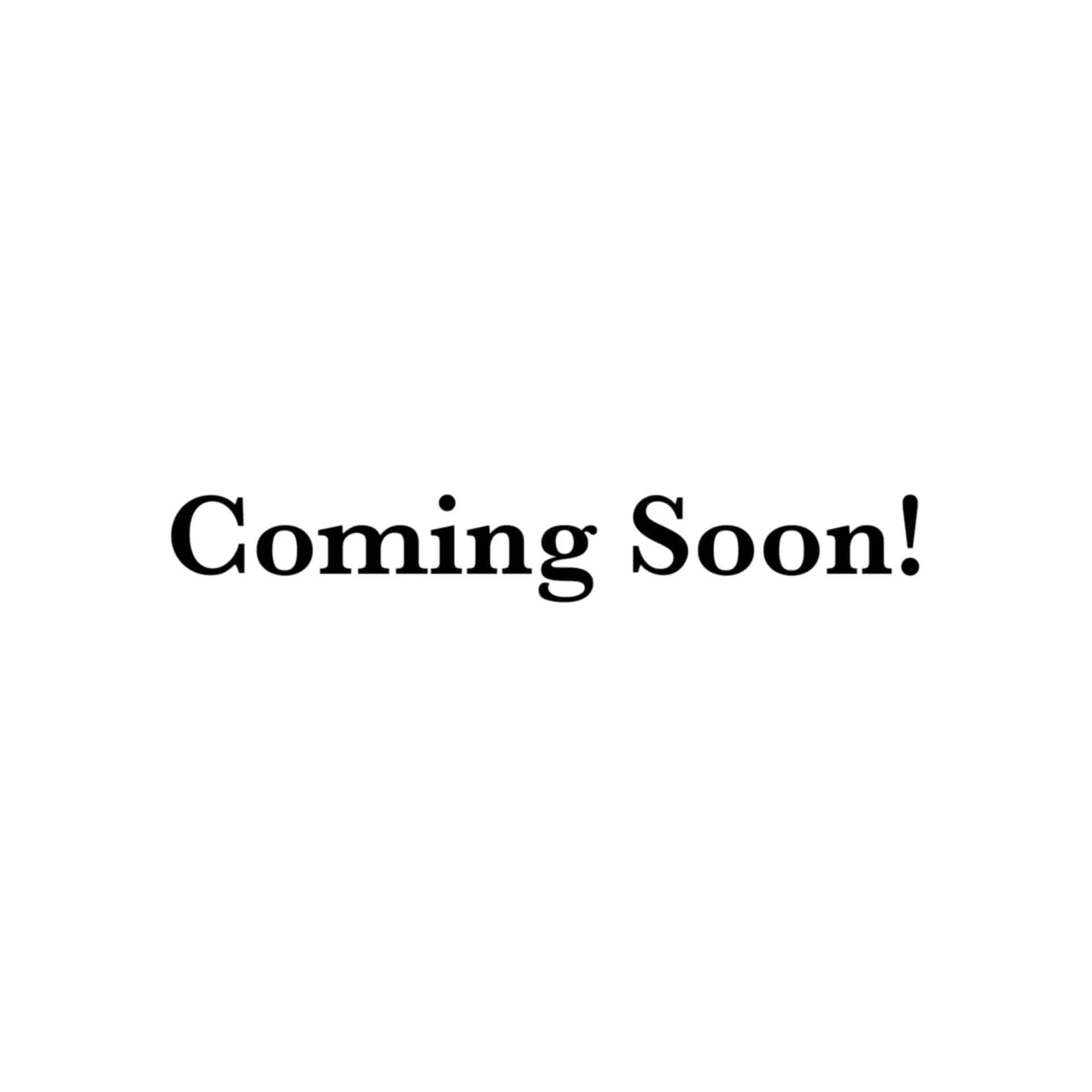 Exciting News! Our new range of Home Decor products will soon be LIVE.  #homedecor  #home  #people  #products  #design-style  #new  #comingsoon  #different  #exciting  #lifestyle  #lifestyleblogger  #quirky #view  #followforfollow  #likeforfollow  #onlineshopppping  #blogger  #india