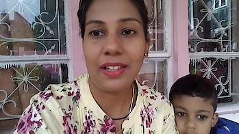 We are back ll LIFE UPDATE  ll #mauritius #indianyoutuber #indianvlogger #blogger #mommylifestyle #youtubermom #desiblogger #desiblog #youtubermom #dailyvlogger