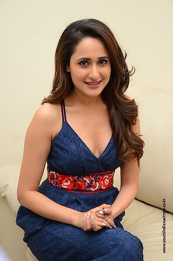 Pragya Jaiswal stills at Achari America Yatra Movie Interview http://www.southindianactress.co.in/telugu-actress/pragya-jaiswal/pragya-jaiswal-achari-america-yatra/  #pragyajaiswal #southindianactress #teluguactress #tollywood #tollywoodactress #indianactress #indiangirl #indianmodel #model #fashion #style #styles #maxi #maxidress #blue #bluedress #actressdress #actressfashion #celebrity #celebritystyle #filimistan #indian #captured #fashionblogger