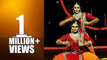 The most wonderful classical dance #viral dance &classical # beauty #girl #classicaldanxe