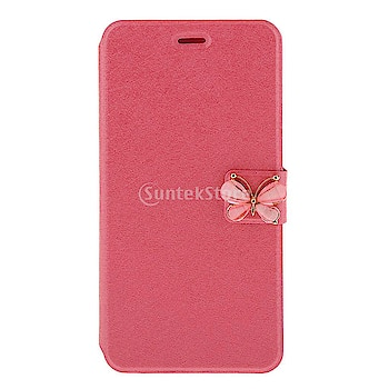 Luxury Flip PU Leather Slim Wallet Card Magnetic Case Cover for iPhone 6 TO PURCHASE ONLINE PLEASE DO CLICK ON THE BELOW LINK http://www.ebay.in/itm/-/222431952200  TO PUCHASE ONLINE OR TO PURCHASE DIRECTLY FROM US, PLEASE CONTACT US ON FOLLOWING CONTRACT DETAILS Whatsup : 7984456745 OR info@mahikaa.in WE SHALL PROVIDE YOU OUR BANK DETAILS FOR DIRECT PAYMENT. . #watchlife #gentlemen #watchoftheday #watch #accessories #forsale #longines #inshot #girls #blur #fun #dog #beach #hot #cool #follow4follow #like4like #instamood #family #nofilter #lol #my #ring #rings #jewellery #fashionlovers #accesories #accesory #fashionista #menswearfashion