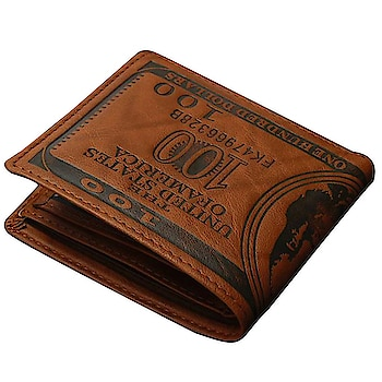 Men's PU Leather Slim And Thin Money Clip Front Pocket Wallet TO PURCHASE ONLINE PLEASE DO CLICK ON THE BELOW LINK http://www.ebay.in/itm/-/222400842012  TO PUCHASE ONLINE OR TO PURCHASE DIRECTLY FROM US, PLEASE CONTACT US ON FOLLOWING CONTRACT DETAILS Whatsup : 7984456745 OR info@mahikaa.in WE SHALL PROVIDE YOU OUR BANK DETAILS FOR DIRECT PAYMENT. . #watchlife #gentlemen #watchoftheday #watch #accessories #forsale #longines #inshot #girls #blur #fun #dog #beach #hot #cool #follow4follow #like4like #instamood #family #nofilter #lol #my #ring #rings #jewellery #fashionlovers #accesories #accesory #fashionista #menswear