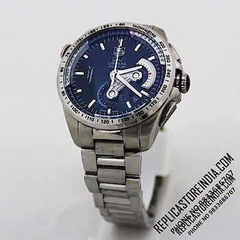 Tag Heuer Grand Carrera Calibre 36 Silver Strap Chronograph Men's Watch  Rs.5299/-  https://replicastoreindia.com/  Rolex Replica First Copy Watches  CASH ON DELIVERY ALL OVER INDIA  Contact Us - 9833686707 Email- Info@replicastoreindia.com  We Are Top Rated Replica First Copy Watches Dealer in India We Truly Believe In Quality We Sell Top Quality Swiss Made Replica First Copy Watches To Our Customers & Provide Best Customer Service  We Offer Free Shipping & Cash On Delivery Service All Over India.  #mystylemantra #look #styleblogger #fashionista #instagram #photography #women-fashion #womensfashion #shopping #onlineshopping #wedding #summerfashion #youtuber #black #trendy #makeup #beautiful #mumbai #cool #summer-style #loveyourself #style #ootd #model #followme #summerstyle #indianblogger #ethnic #myfirststory #fashionblogger #look #ropo-good #dress #india #indianblogger #shopping #shoes #model #mystylemantra #newdp #trendy #ropo-love #summer-style #roposogal #myfirstpost #swag #summerfashion #soroposo #desi #loveyourself #onlineshopping #roposolove #love #aselfieaday #springsummer #fashiondiaries #fun #ootd #makeup #beauty #ootd #outfitoftheday #lookoftheday #TagsForLikes #fashion #fashiongram #style #love #beautiful #currentlywearing #lookbook #wiwt #whatiwore #whatiworetoday #ootdshare #outfit #clothes #wiw #mylook #fashionista #todayimwearing #instastyle #TagsForLikesApp #instafashion #outfitpost #fashionpost #todaysoutfit #fashiondiaries #mystylemantra #look #styleblogger #fashionista #instagram #photography #women-fashion #womensfashion #shopping #onlineshopping #wedding #summerfashion #youtuber #black #trendy #makeup #beautiful #mumbai #cool #summer-style #loveyourself #style #ootd #model #followme #summerstyle #indianblogger #ethnic #myfirststory #fashionblogger #look #ropo-good #dress #india #indianblogger #shopping #shoes #model #mystylemantra #newdp #trendy #ropo-love #summer-style #roposogal #myfirstpost #swag #summerfashion #soroposo #desi #loveyoursel