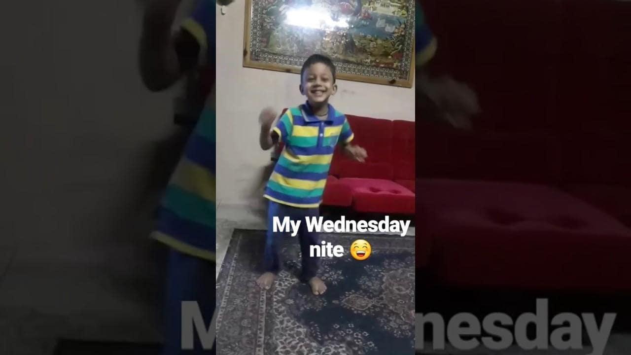 My Baby Dance #mauritius #islandlife #indianyoutuber #instagood #youtubermom #indiannrimom #indianvlogger #blogger #mommylifestyle #clickinmoms #camaramoms #momwithcameras #familyvloggers #childhoodunplugged #childhoodfun #moments #momentsofmine #mysonismysun
