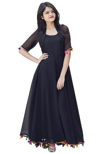Fashion is about dressing according to what is fashionable style is more about being yourself Here are some products of from the house RAJKUMARI. For purchasing you can just click  on the images #kurta #trendykurti #stylishdress #designerkurts       Buy now:- https://amzn.to/2HqIL5y
