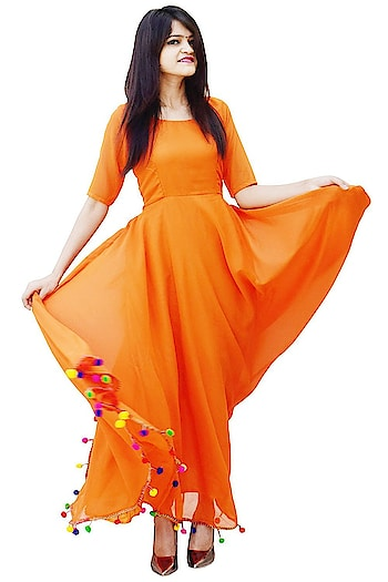 Fashion is about dressing according to what is fashionable style is more about being yourself Here are some products of from the house RAJKUMARI. For purchasing you can just click  on the images #kurta #trendykurti #stylishdress #designerkurts     Buy now:- https://amzn.to/2JpBNy6