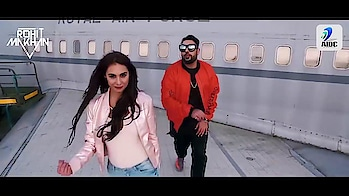 Mercy Remix   Badshah Feat  Lauren Gottlieb   DJ Rohit Makhan   2018