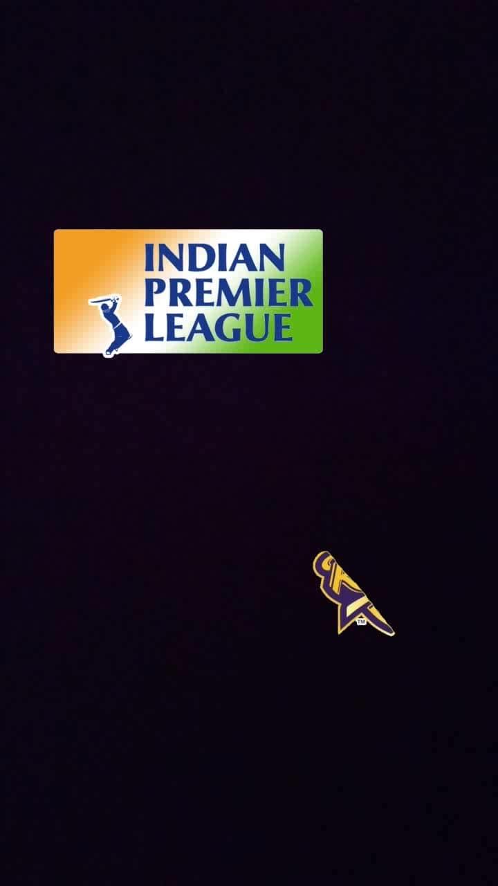 #amikkr 🤘 #indianpremierleague #kolkataknightriders