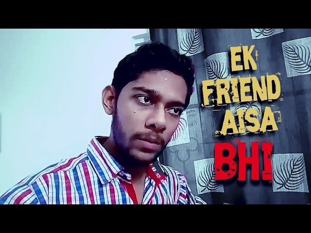 best comedy video  #best-friends #comedyvideos #viner #youtubechannel #entertainment #funnyvideos #viralvideo #viral #dosti