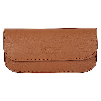 Handbags speak louder then words Here are the some trendy handbags from the house of WAAO For the purchasing you can just on the images #purse #handbags #wallet #menwallet #womenpurse #trendypurse #stylishhandbagswomen    Buy now:- https://amzn.to/2qWHtsI