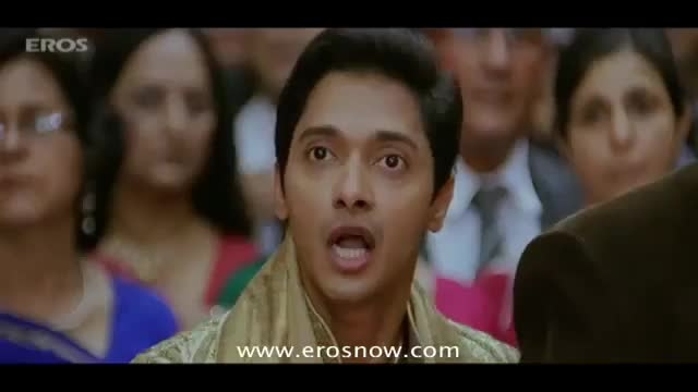 #film #hot #hotness #red-hot #hot-hot-hot #hottest #hotpink #hotlady #hot-pink-sangeet-suits #hotlook #hotred #hotgirl #hotbody #hotmodel #porn #filmistan