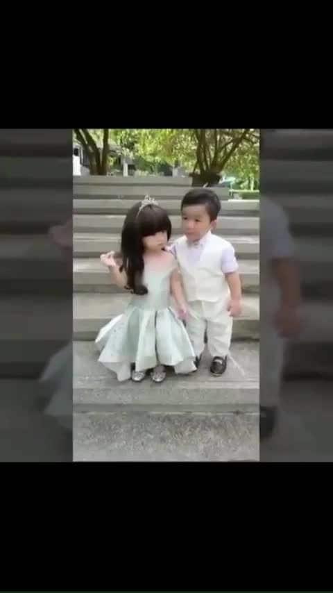 #cute #loveing