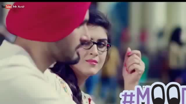 #musicbeats #myjam #mood #filmykeeda