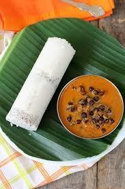 #foodie #eatingdiet #nomnom #yumm #keralafood #naadan #tbt ##allgirlcrew #happy  #followers #hungry #favourite #food #earlymorningtea #keralastyle #nostalgia #lovemylife #spicy #yummm malayali #food #kerala #taste #sweet #fry #wearemalayalees #hungry #keralam #mallu #cool #biriyani #foodshoutouts #foodcourt #tasty #seafood #foodie #water #colorful #keralaproud #travel #mallugram #keralafood #like4like #malayalam #malluproud #southindianfood #bananaleaf #butterchicken #butternaan