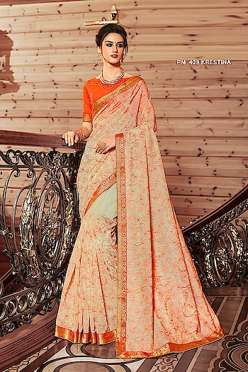 Supernet Saree ✯ www.indiwear.com ✯ Free Shipping in India ✯ Worldwide Delivery ✯ Quality Products   Shop here https://bit.ly/2vOwg2j  #supernet #saree #onlineshopping #indiwear #ethnicwear #shaadiseason #supernetsaree #partywearsaree, #designerblouse #discount