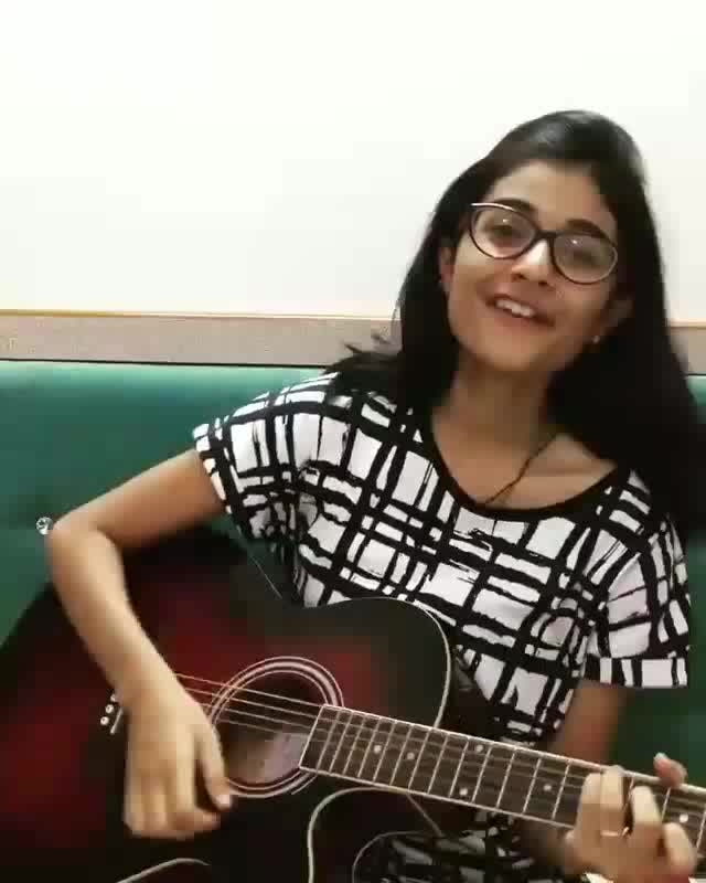 #musically #indomusically #rapsmash #indofamilly #rapsmasher #musicallyapp #musicallyindonesia #awezdarbar #originalsound #music #musicvideo #musical #musica #followme #bestoftheday #bellydanceindia #bollywoodindia #musicallyindo #musicallyid #musicallyharmony