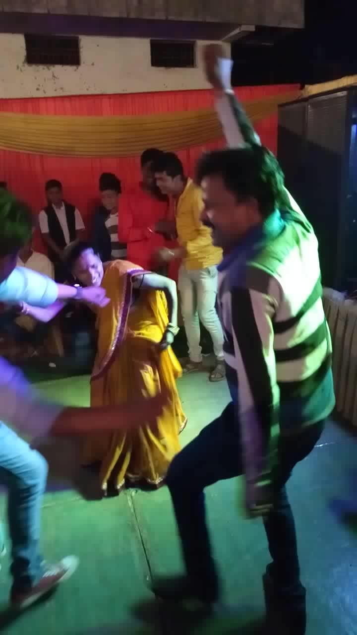#ajanachle #dance #like #fowllo_4_fowllo