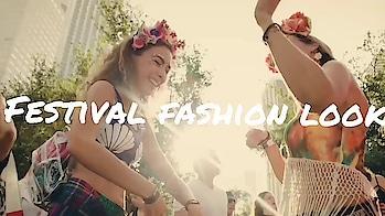 Festival Fashion Look Books The Coachella fashion bug at Digital Dress Room has raided our closet to create 4 trending looks that we recommend to make your festival fashion game strong.  Website Link -  http://www.digitaldressroom.com . . . . . . #Coachella2018 #coachellafashion #festivalfashion #bohemianfashion #athleisure #denim #stripes #Festivalfashion #Concertlookbooks #fashion haul #buywomensjeans