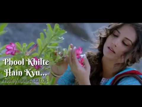 #vidyabalan #emraanhashmi #whatappsstatus
