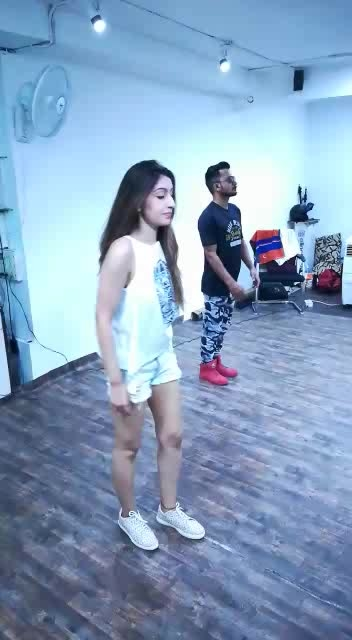 Do join official pages  Instagram-https://www.instagram.com/geetanjalisinghofficial/ Facebook - https://www.facebook.com/Geetanjali-Singh-Page-1022780697886141/ #dance  #dancelife  #actorgoals  #rehersals   #music   #worldwide  #danceday  #form  #hiphop  #followme  #insta  #geetanjalisinghofficial #geetanjalisingh #google #googlesearchengine