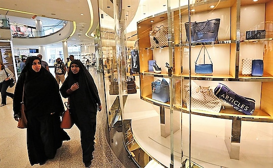 The UK has geared up a plan to make its people more enthusiastic and zealous about buying and shopping. The various supermarkets and brands are progressively aiming at the Muslims observing Ramadan. According to a recent research, this has apparently given rise to the exuberant expenditure on food and gifts during the month.  Click the below link to read more! https://www.flairtales.com/festival-fasting-turns-fun-ramadan-targeted-new-way-upgrading-economy/   #ramadan #festival #unitedkingdom  #economy #shopping #buying #gift #goodies #islamicfinance #family #eid #uk #cultures #flairtales