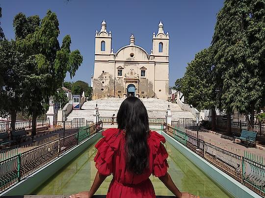 #travelling  #photography #amazing  #style #roposo #roposolove