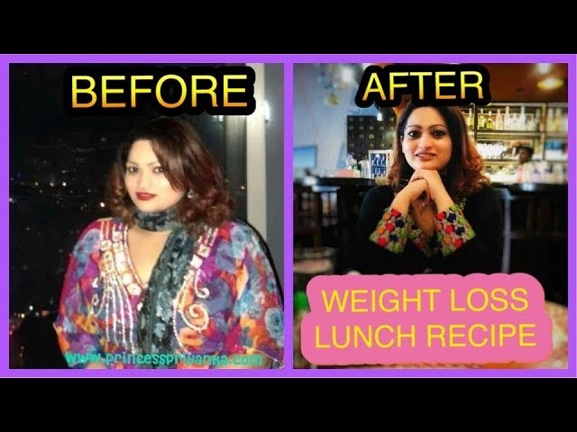 Magical Lunch Recipe for Weight Loss / Glowing Skin / Healthy Hair | A Must Try | Lose Weight Fast  Link to Watch the Video - https://youtu.be/1J2HfZdk-XE  #Magical #Lunch #Recipe #WeightLoss  #GlowingSkin #HealthyHair #Must #Try #LoseWeightFast  Guys Checkout the videos of this Amazing YouTuber Priyanka George & Subscribe to her . . YouTube Channel - Princess Priyanka . . Instagram - princesspriyankabeautysecrets  SOCIAL HANDLES  Twitter - Cuckoo1985  Instagram - princesspriyankabeautysecrets Roposo - @princesspriyanka   Snapchat( recent ) - cuckoo2603 Facebook - www.facebook.com/Preciouskin Facebook - www.facebook.com/PriyankaGeorge2014  Food Group - Live To Eat  Makeup Group - Indian Makeup Lovers Website - www.preciouskin.com Mail - pgeorge2603@gmail.com  #Youtuber #indianyoutuber #instalike #instadaily #Subscribe #like4like #likes #likesforlikes #youtubeindia #youtubechannel #mumbaiootyyoutuber