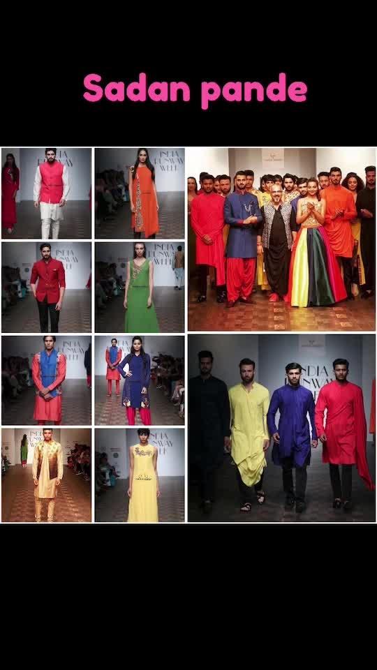 India Runway Week Summer Edition 2018. #indiandesigner #malemodel #femalemodel #menswear #drapekurta #mensweardesigner #irw #indiarunwayweek #showdirector #hairandmakeup #backstage #lovemyjob #runwayshows