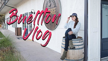 """Buellton, California Vlog  Our Buellton, California Vlog would never be the same without an ideal and perfect stay in Sideways Inn by Highway West Vacations. This Vlog is all about kicking our heels up, slowing things down and taking in all the beautiful scenic views this magical town has to offer. We also recommend dropping along in """"Solvang"""" town which has Danish architecture and such an old world charm to it!! A must visit for sure when in California!! Book your stay at Sideways Inn – http://bit.ly/2w978mT Check out the entire Blog – http://www.sassyshifsays.in/sideways-… Music – Wild by KV https://soundcloud.com/kvmusicprod Bubblegum by Declan DP Music https://soundcloud.com/declandp Creative Commons — Attribution 3.0 Unported — CC BY 3.0 http://creativecommons.org/licenses/b… Music promoted by Audio Library https://youtu.be/E5BbrFYQIps Copyright:- Everything you see in this video was created by me (Shifa Merchant) unless otherwise stated. Please do not use any photos or content without first asking permission at info@sassyshifsays.in  #travel #SassyShifSays #Photography #Blogger #Travelblogger #USA #America #Buellton #California #TravelVlogger #Travel #vlog #Vlogger #Youtuber #IndianBlogger #IndianYoutuber #roposogal"""