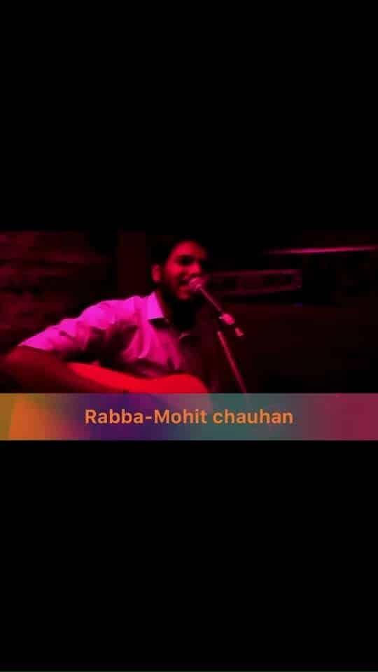 #arijit #mohitchauhan #live #recorded #lotsoflove #roposo #roposotalent #roposotalentshare #beats #trendinglive #trendingnow @sushi26 @bollywoo @tarunssen @mayankbhangadia @roposocontests @roposotalks @roposobusiness