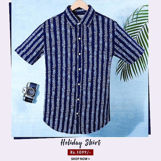 For all the nomads, tribal knit shirt  😎  Shop @ https://goo.gl/8iBLCW   #menswear#fashion#shopping #holidayshirts#knitshirt